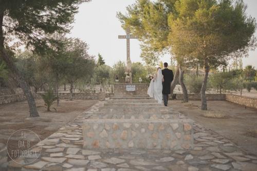 boda-en-el-restaurante-larache-21