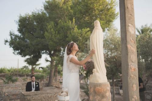 boda-en-el-restaurante-larache-22