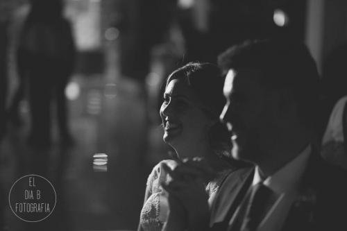 boda-en-el-restaurante-larache-24