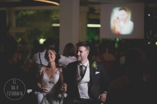 boda-en-el-restaurante-larache-25