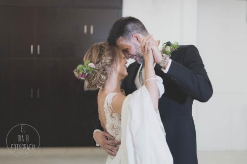 boda-en-el-restaurante-larache-26