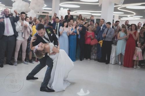 boda-en-el-restaurante-larache-27
