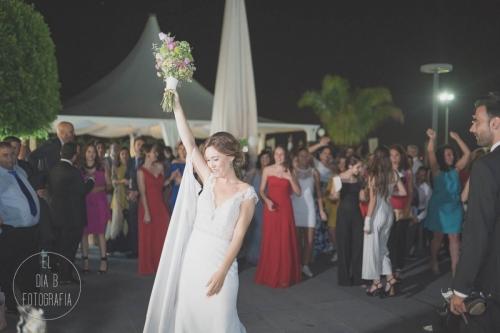 boda-en-el-restaurante-larache-29