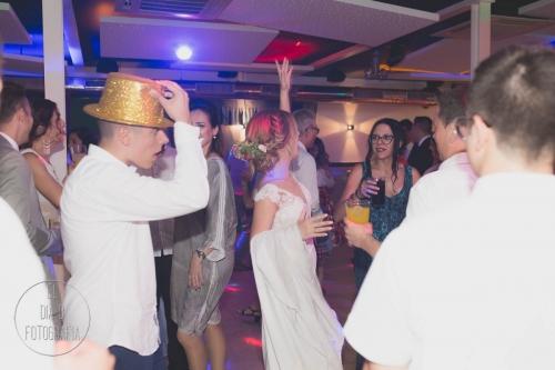 boda-en-el-restaurante-larache-31