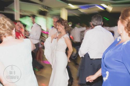 boda-en-el-restaurante-larache-32