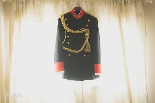 boda-militar-en-cartagena-01