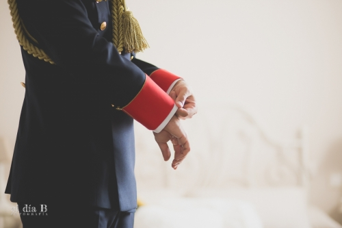 boda-militar-en-cartagena-04