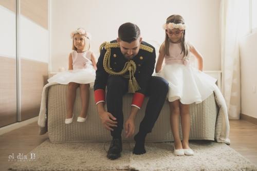 boda-militar-en-cartagena-05