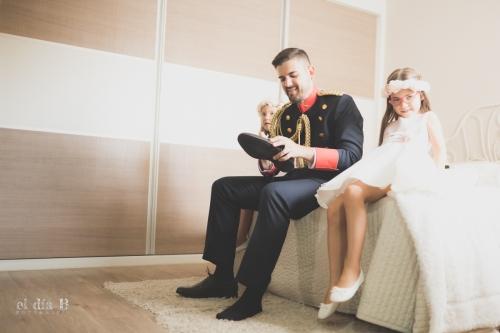 boda-militar-en-cartagena-06