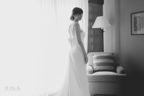boda-militar-en-cartagena-10