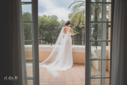 boda-militar-en-cartagena-14