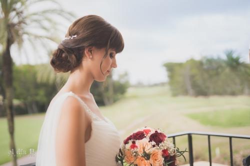 boda-militar-en-cartagena-15