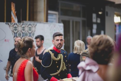 boda-militar-en-cartagena-16