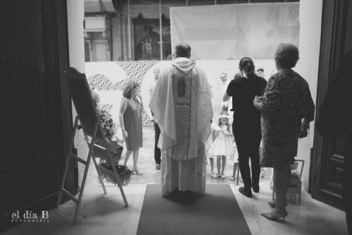 boda-militar-en-cartagena-18