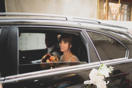 boda-militar-en-cartagena-19