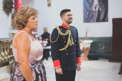 boda-militar-en-cartagena-20