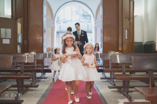 boda-militar-en-cartagena-21