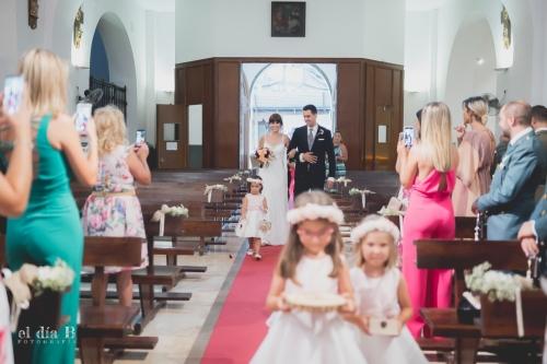 boda-militar-en-cartagena-22