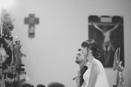 boda-militar-en-cartagena-24