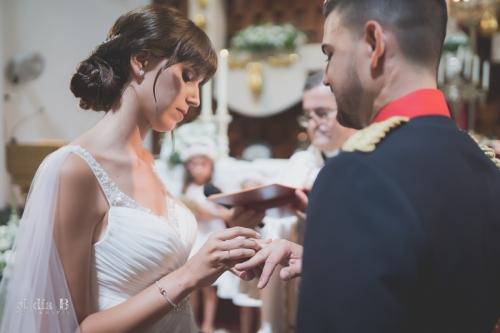 boda-militar-en-cartagena-26