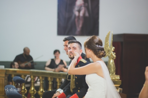 boda-militar-en-cartagena-27
