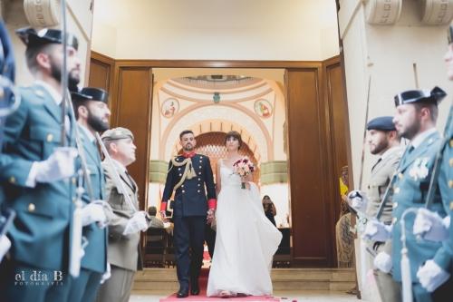 boda-militar-en-cartagena-28