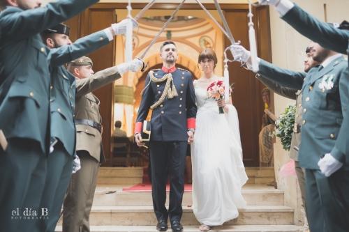 boda-militar-en-cartagena-29