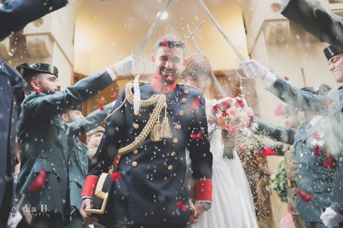 boda-militar-en-cartagena-30