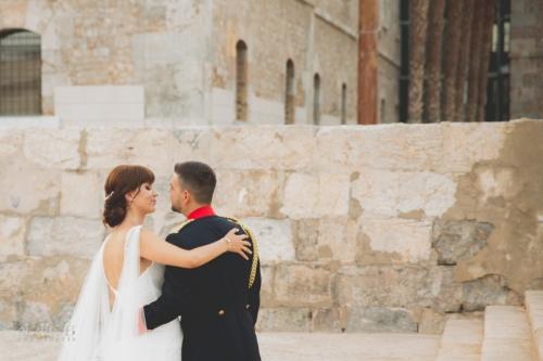 boda-militar-en-cartagena-31