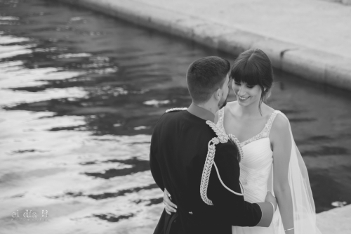 boda-militar-en-cartagena-32