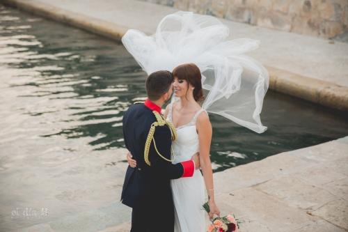 boda-militar-en-cartagena-33