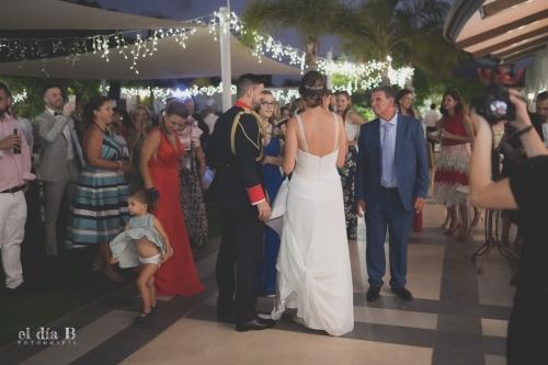 boda-militar-en-cartagena-34