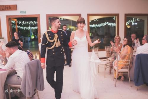 boda-militar-en-cartagena-37