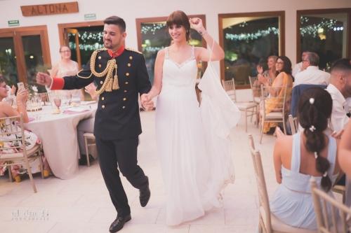 boda-militar-en-cartagena-38