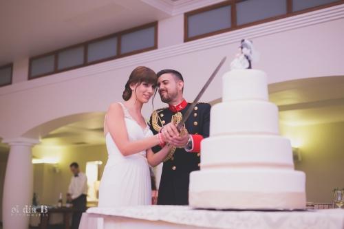 boda-militar-en-cartagena-39