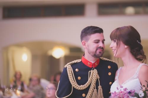 boda-militar-en-cartagena-42