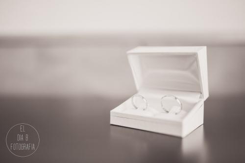 la-boda-familiar-de-antonio-y-clara-fotografo-de-bodas-en-murcia-01