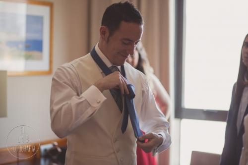la-boda-familiar-de-antonio-y-clara-fotografo-de-bodas-en-murcia-04