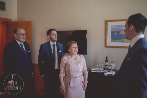 la-boda-familiar-de-antonio-y-clara-fotografo-de-bodas-en-murcia-05