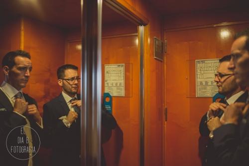 la-boda-familiar-de-antonio-y-clara-fotografo-de-bodas-en-murcia-06