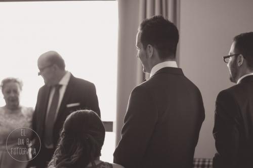 la-boda-familiar-de-antonio-y-clara-fotografo-de-bodas-en-murcia-07