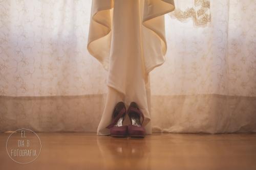 la-boda-familiar-de-antonio-y-clara-fotografo-de-bodas-en-murcia-11