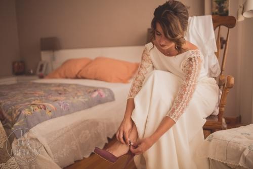la-boda-familiar-de-antonio-y-clara-fotografo-de-bodas-en-murcia-13