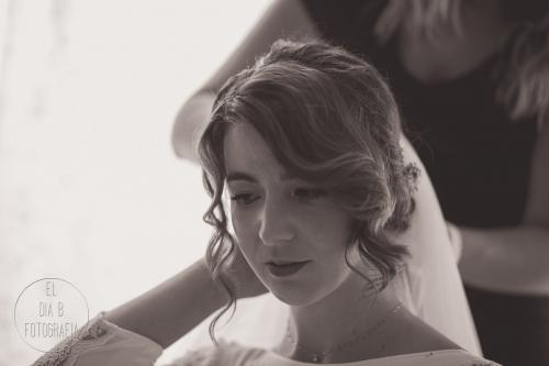 la-boda-familiar-de-antonio-y-clara-fotografo-de-bodas-en-murcia-15