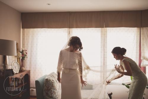 la-boda-familiar-de-antonio-y-clara-fotografo-de-bodas-en-murcia-16