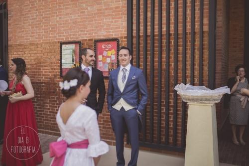 la-boda-familiar-de-antonio-y-clara-fotografo-de-bodas-en-murcia-17
