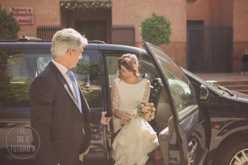 la-boda-familiar-de-antonio-y-clara-fotografo-de-bodas-en-murcia-18