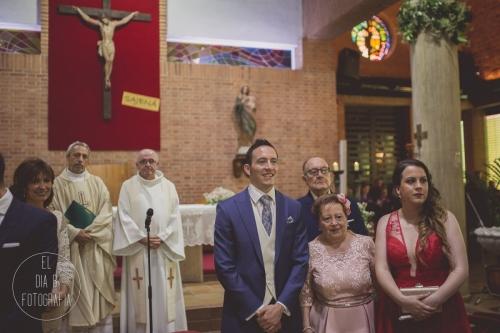 la-boda-familiar-de-antonio-y-clara-fotografo-de-bodas-en-murcia-19