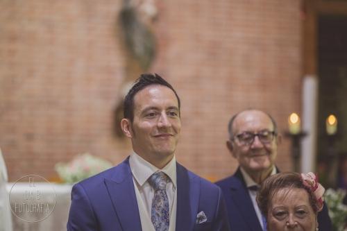 la-boda-familiar-de-antonio-y-clara-fotografo-de-bodas-en-murcia-20