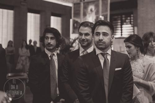 la-boda-familiar-de-antonio-y-clara-fotografo-de-bodas-en-murcia-21